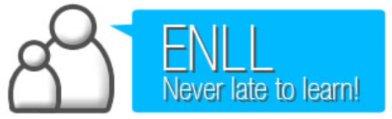 enll_logo