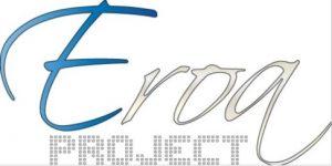 eroa_logo