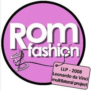 romfashion