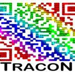 tracon_logo