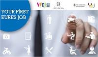 YfEj_logo