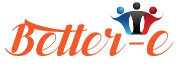 better-e