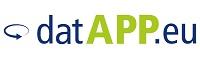 datapp-small