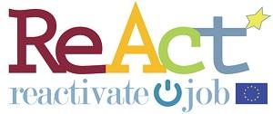 reactivate-logo